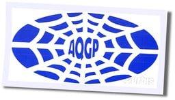 AQGP gestion parasitaire Québec