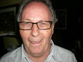 André D de Drummunville témoigne pour Abat Extermination Quebec