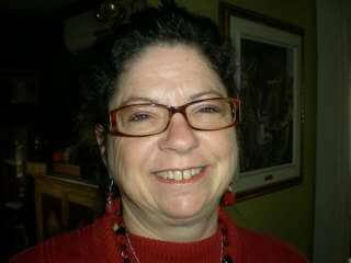 Diane L témoigne extermination fourmis charpentieres