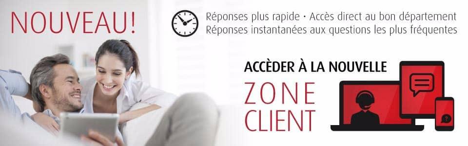 zone-client-abat-extermination