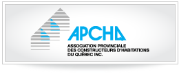 AQGP logo