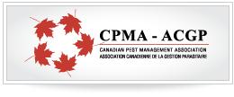 CPMA-ACGP-logo