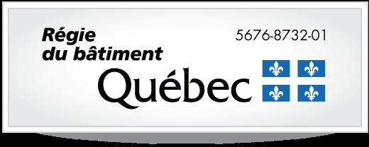 Logo-RBQ-Abat
