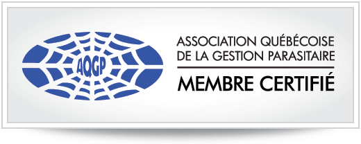 logo-aqgp