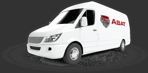 camion-abat